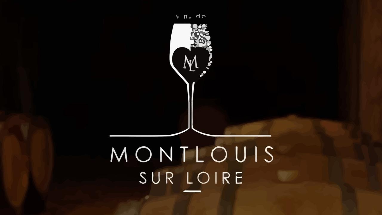 Vin de Montlouis