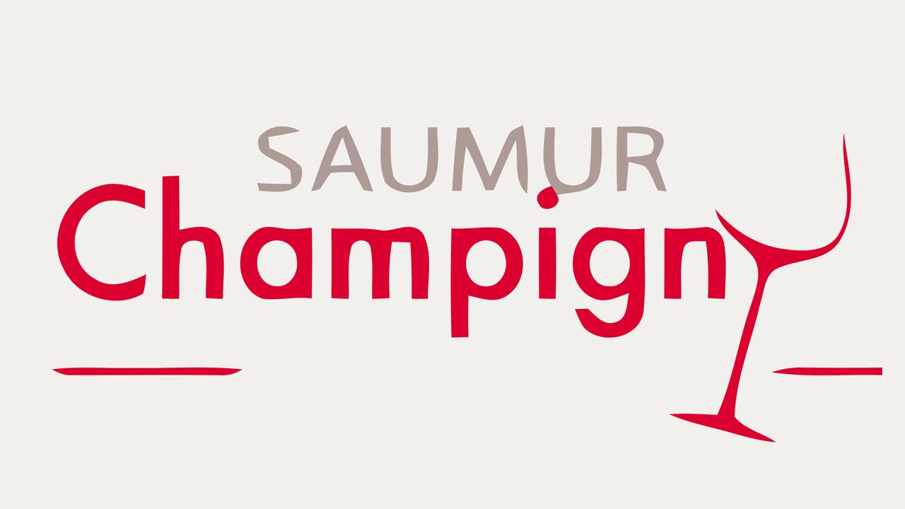 Vin Saumur-Champigny